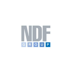 NDF Group