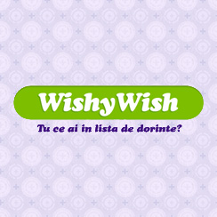 Wishy Wish